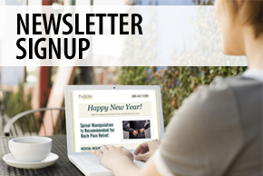 Newsletter signup graphic.jpg