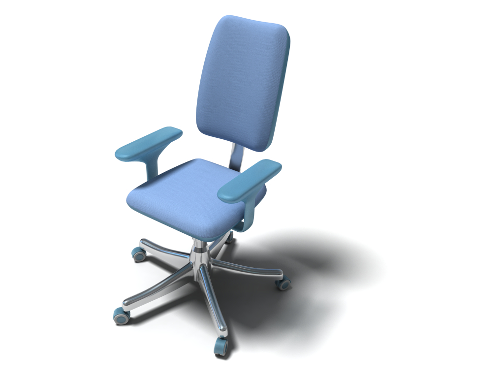 When even the most comfortable chair is unappealing, contact Pensacola Spinal Rehab Center to see if coccydynia is the source of your Pensacola tailbone pain!