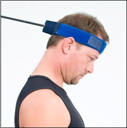 At Pensacola Spinal Rehab Center, neck exercise with spinal manipulation may help relieve your neck pain.